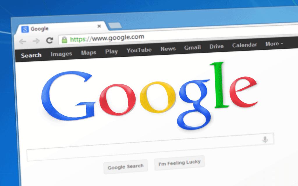 posizionamento di siti web su Google Brescia, Verona, Bergamo e Milano